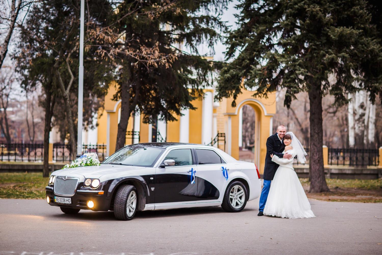 Машины в аренду на свадьбу фото